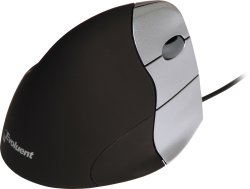Evoluent Vertical Optical Mouse 3, right-handed