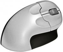 Grip Mouse aluminum Wireless