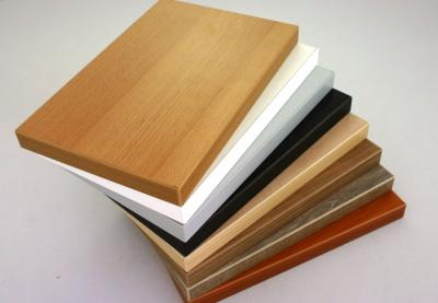 Beech table tops